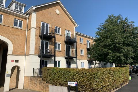 2 bedroom apartment for sale - *Investors Only* The Dell, Southampton