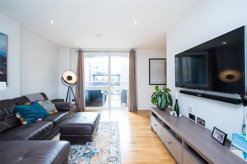 2 bedroom flat for sale - Ockham Building, 10 Limasol Street, London