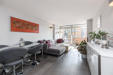 2 bedroom flat for sale - Constable House, Cassilis Road, London