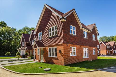 3 bedroom detached house for sale - Meath Green Lane, Horley, Surrey, RH6