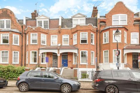 2 bedroom flat for sale - Hillside Gardens,  Highgate,  London,  N6