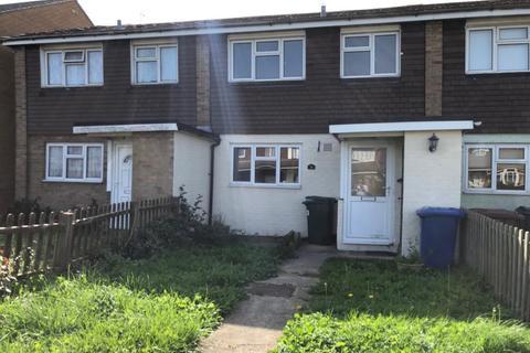3 bedroom terraced house for sale - Upper Arncott,  Oxfordshire,  OX25