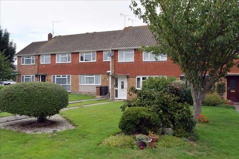 3 bedroom house for sale - Long Brandocks, Writtle, Chelmsford