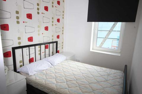 2 bedroom flat to rent - The Albermarle, Marine Parade, Brighton