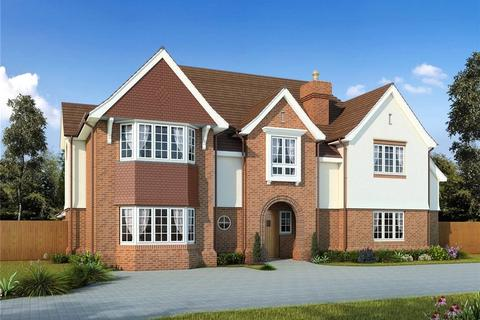 6 bedroom detached house for sale - Layters Way, Gerrards Cross, SL9