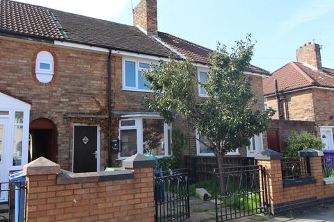2 bedroom terraced house for sale - Elstead Road, Walton