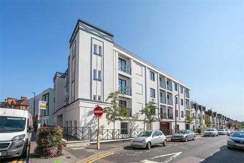 3 bedroom apartment for sale - Granville Road, Watford, Hertfordshire, WD18