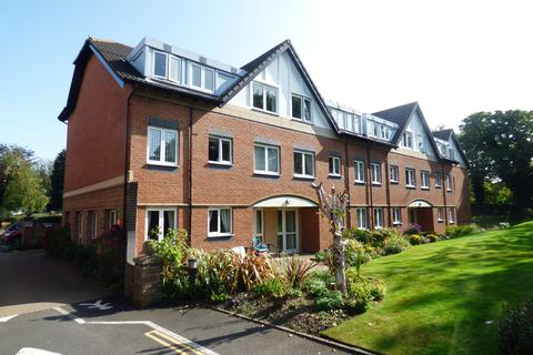 2 bedroom flat for sale - Dryden Road, -, Gateshead, Tyne and Wear, NE9 5BX