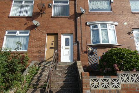2 bedroom flat for sale - Clydesdale Road, Newcastle upon Tyne, Tyne and Wear, NE6 2EQ