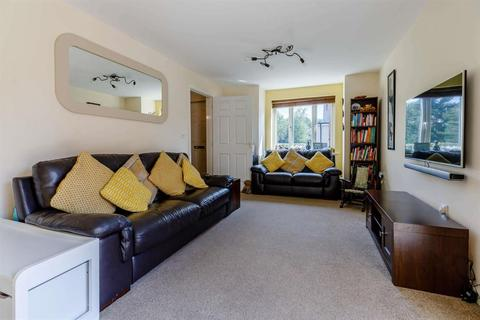 3 bedroom semi-detached house for sale - St. Thomas Way, Hawksyard