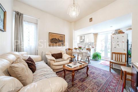 2 bedroom apartment - Green Lanes, London, N8