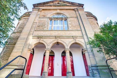 2 bedroom property for sale - The Sanctuary, Gateshead, NE8 4DY