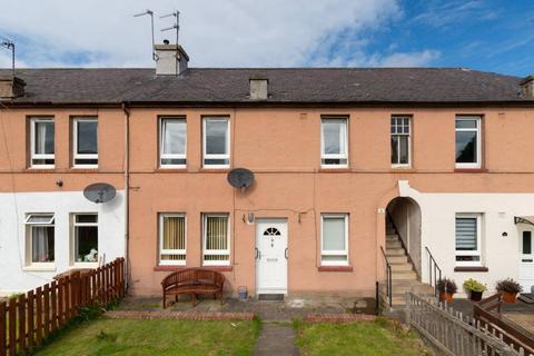 2 bedroom flat for sale - 41/1 Stenhouse Crescent, Edinburgh, EH11 3JN