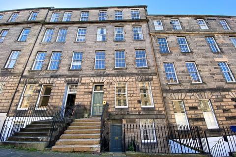 1 bedroom flat to rent - Scotland Street, New Town, Edinburgh, EH3