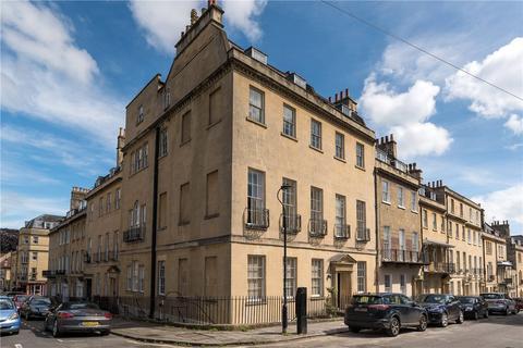 2 bedroom maisonette for sale - Upper Church Street, Bath, BA1