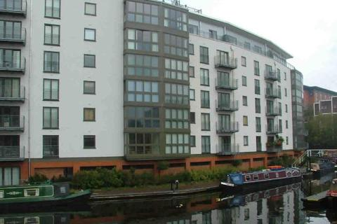 Flats To Rent In B16 Apartments Flats To Let Onthemarket