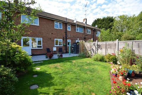 2 bedroom maisonette for sale - Deepfield Road, Bracknell, Berkshire, RG12