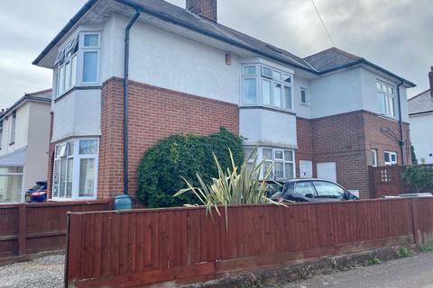 1 bedroom apartment for sale - Stourvale Road, Southbounre BH5