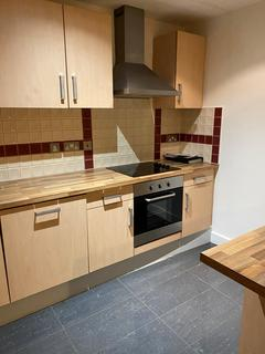 2 bedroom apartment for sale - Luxaa Apartments, Low Road, Balby, Doncaster DN4