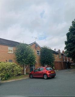 1 bedroom apartment to rent - Aberford Road, Leeds