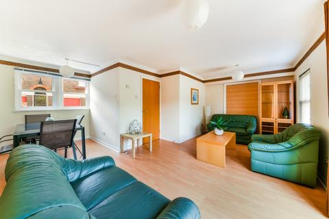 4 bedroom house to rent - Lockesfield Place, Isle of Dogs, London E14