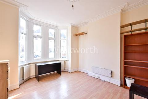 6 bedroom terraced house to rent - Lausanne Road, London, N8