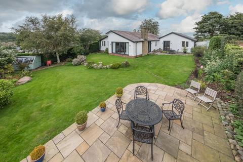 3 bedroom detached bungalow for sale - 3 bedroom Bungalow Detached in Kelsall
