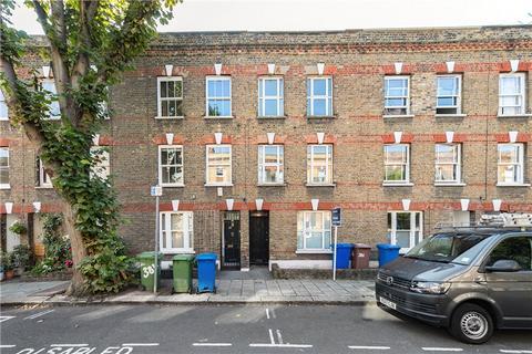 3 bedroom terraced house for sale - Henshaw Street, Elephant & Castle, London, SE17
