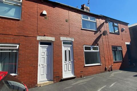2 bedroom terraced house for sale - Fir Street, St. Helens