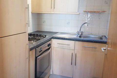 1 bedroom flat to rent - Keppoch Street, Cardiff