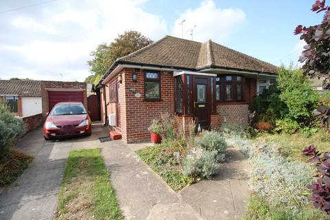 2 bedroom semi-detached house for sale - Salts Drive, St Peter`s