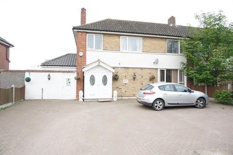 1 bedroom house share to rent - Princess Margaret Road, East Tilbury RM18