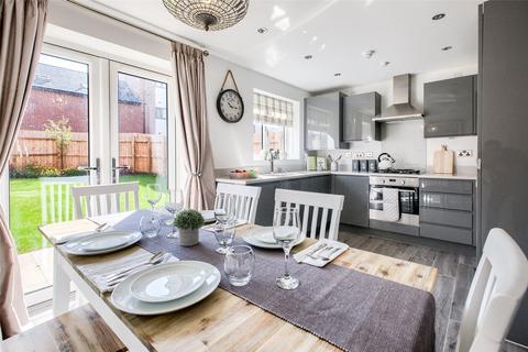 4 bedroom house for sale - Longbridge Place, Longbridge Place, Austin Way, Birmingham, B31