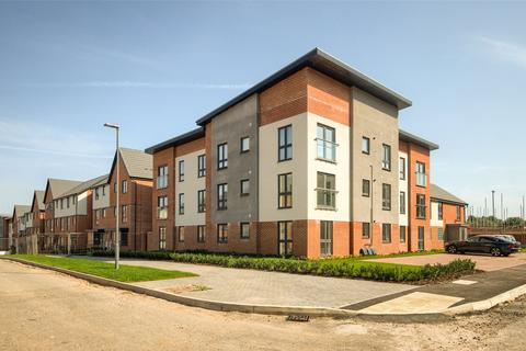 2 bedroom apartment - Longbridge Place, Longbridge Place, Austin Way, Birmingham, B31