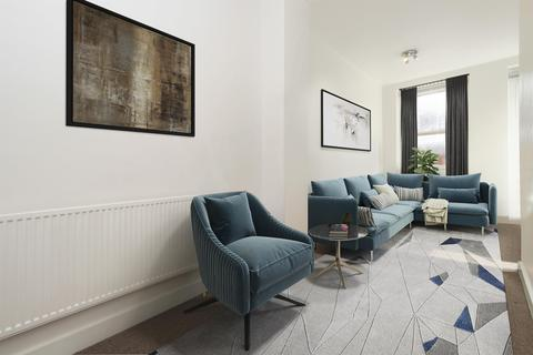 3 bedroom apartment to rent - Hanbury Street, London, E1