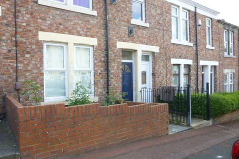 2 bedroom flat to rent - Maxwell Street, Gatehsead, Gateshead NE8