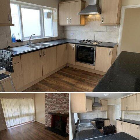 3 bedroom detached house for sale - Park Road East, Wolverhampton  WV1