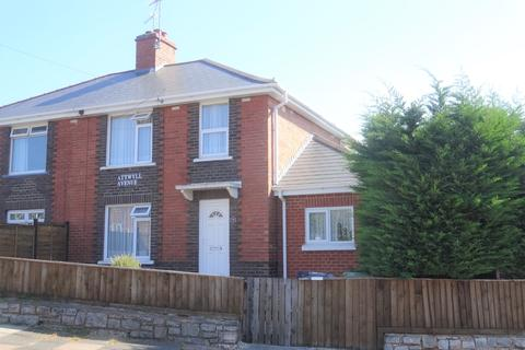 4 bedroom semi-detached house for sale - Exeter EX2