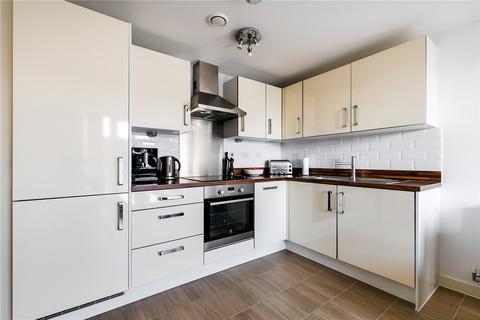 2 bedroom flat for sale - Garratt Lane, London