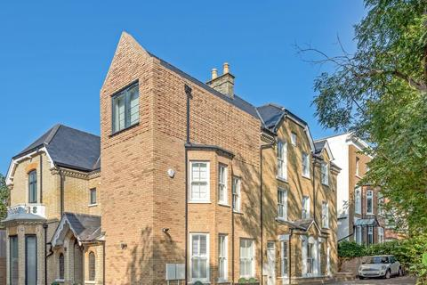 4 bedroom terraced house for sale - Eastern Road,  East Finchley,  N2