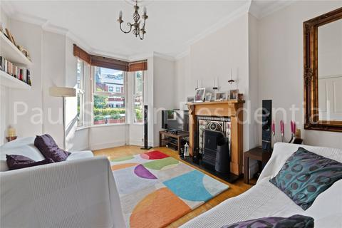 3 bedroom house for sale - Fairfax Road, London, N8