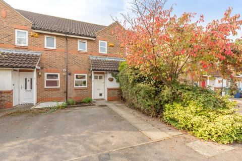 2 bedroom terraced house for sale -  Oxford OX4 7WF