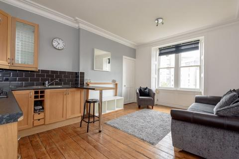 2 bedroom flat for sale - 7/6 Admiralty Street, Edinburgh, EH6 6JT