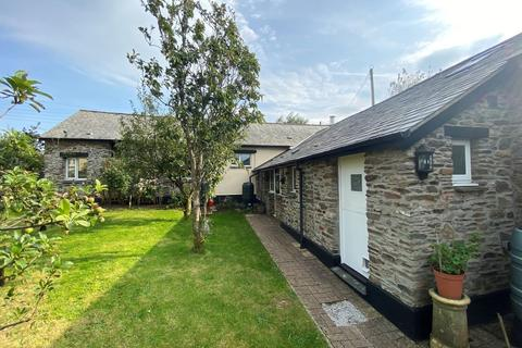 3 bedroom detached house for sale - Bratton Fleming