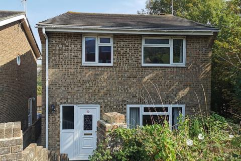 5 bedroom terraced house for sale - Dartmouth Close, Bevendean