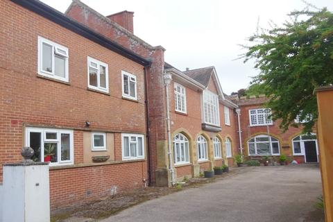 2 bedroom flat to rent - Farringdon, Exeter  EX5