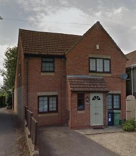 3 bedroom detached house to rent - Church Hill Road,  East Oxford,  OX4