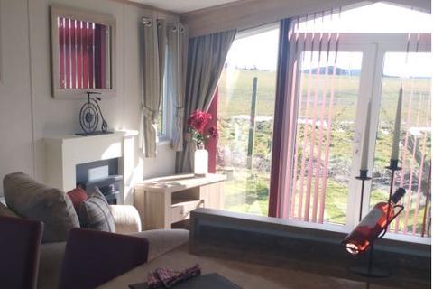 2 bedroom lodge for sale - Primrose Bank Caravan Park, Weeton