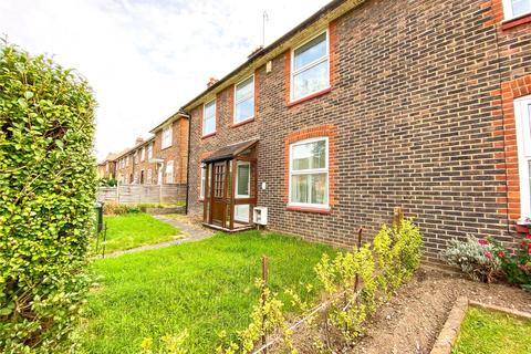 5 bedroom semi-detached house to rent - The Highway, Brighton, BN2