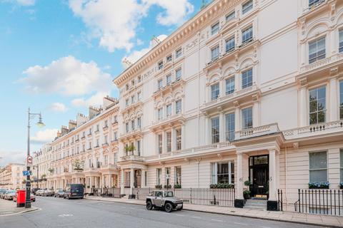 2 bedroom apartment for sale - Eaton Square,  Belgravia, SW1W